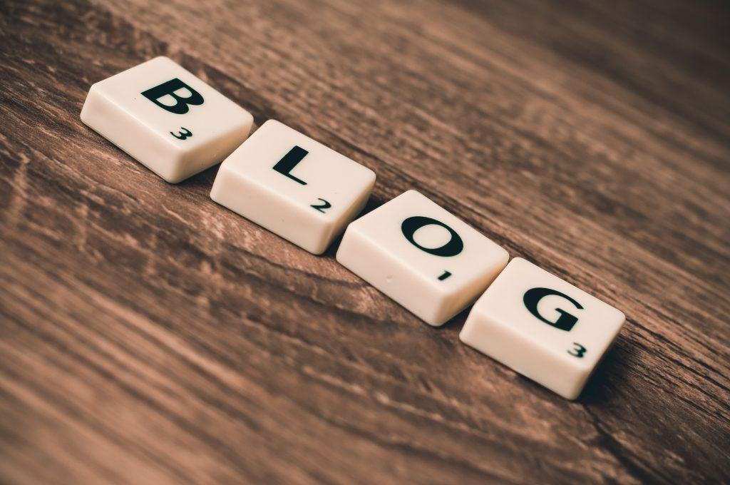 marketing-digital-estratégias-de-marketing-de-conteudo