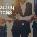marketing-e-vendas-b2b