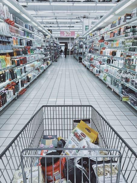 um-supermercado-de-informacoes