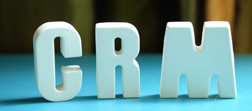escalar-vendas-b2b-mais-rapido-capacitacao-vendedor-ferramentas