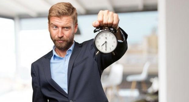 escalar-vendas-b2b-mais-rapido-vendedor-sem-tempo
