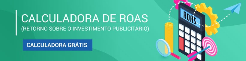 Blog Calculadora Roas