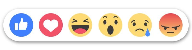 curtidas-no-facebook