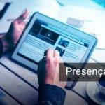 Sua Empresa Tem Presenca Digital Ou Apenas Um Site Aprenda A Ser Relevante