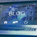 5 Motivos Para Criar Um Blog No Seu Site B2b