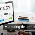 Marketing Conteudo B2b