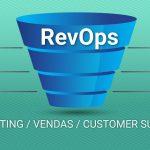 Revops Departamento Que Integra Marketing Vendas E Customer Success 3