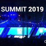 01 Rd Summit 2019