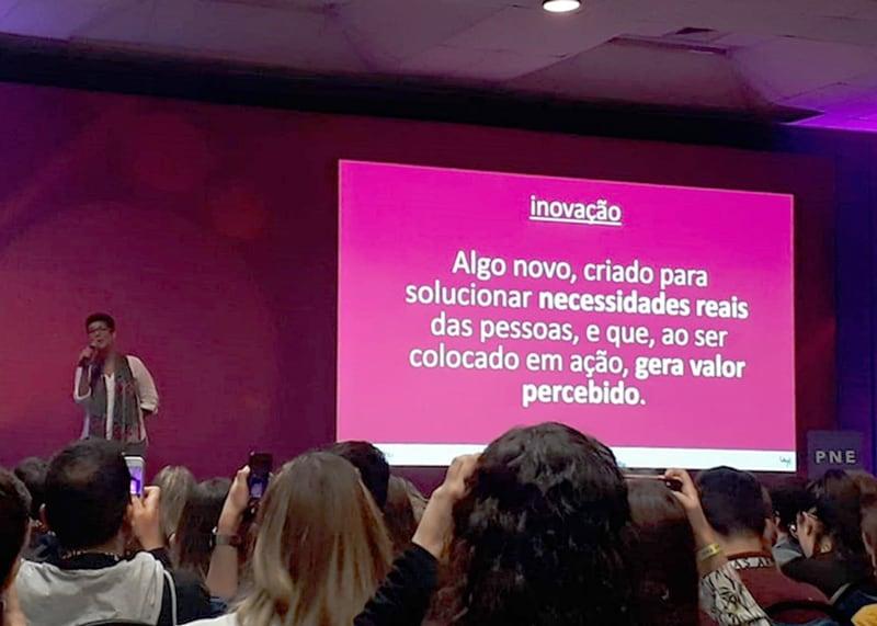 15 Inovacao Rd Summit 2019