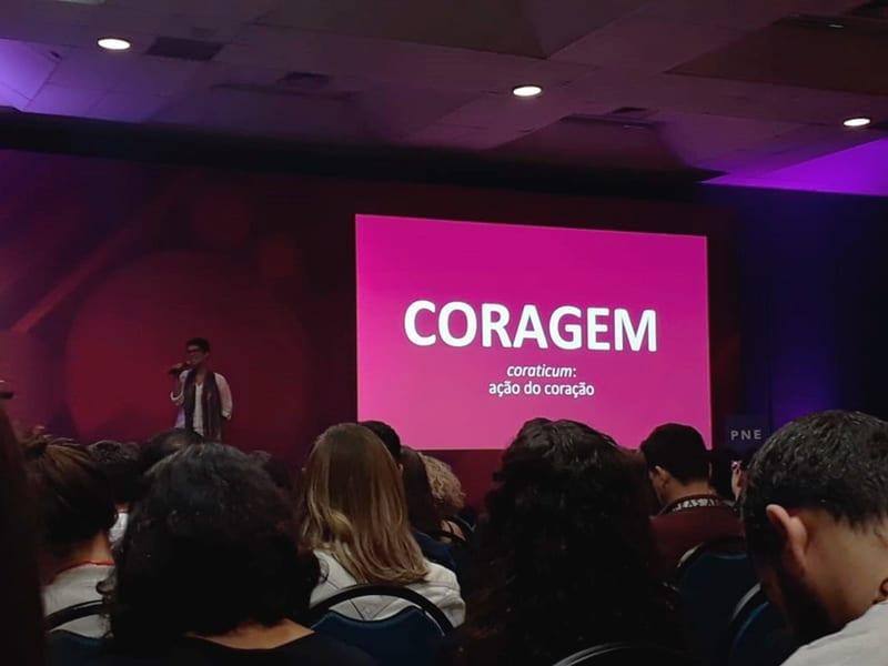 16 Coragem Rd Summit 2019