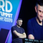 Gary Vee 2 Rd Summit 2019