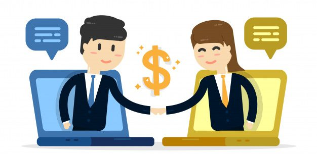 diferenca-entre-inside-sales-e-inbound-sales