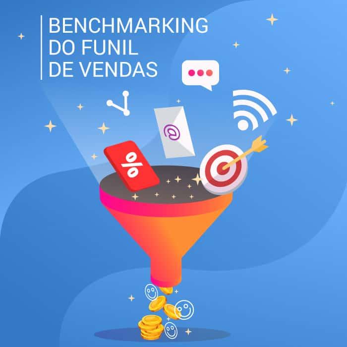 Ferramenta Benchmarking Benchmark Gratis