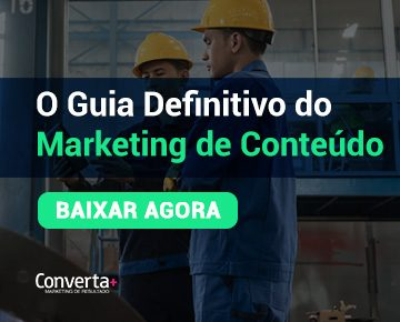 Marketing Conteudo